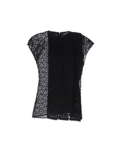 Блузка NINA RICCI 38591318IV