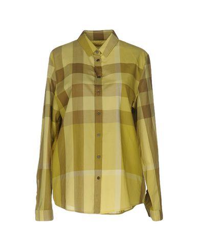 Купить блузки burberry