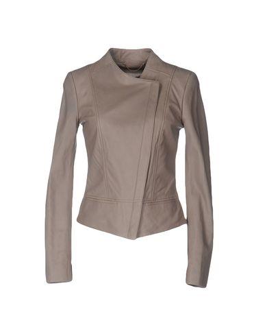 Куртка DRYKORN 38591505VT