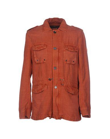 Джинсовая верхняя одежда NAUTICA VINTAGE 38591559US
