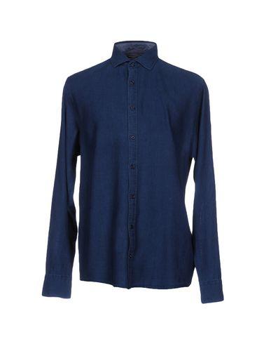 Pубашка TOMMY HILFIGER 38591741JM