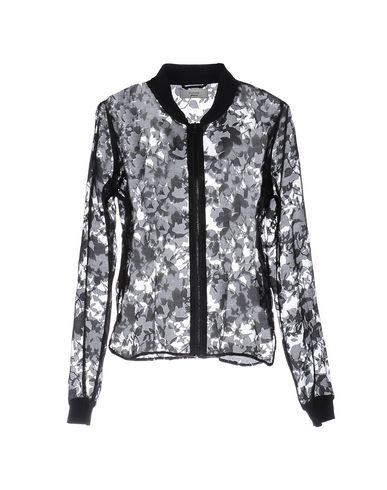 Куртка NUMPH 38591913MF