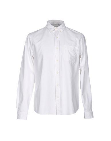 Pубашка DENIM & SUPPLY RALPH LAUREN 38591974CV