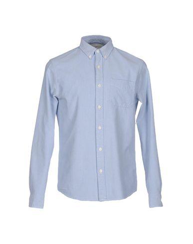 Pубашка DENIM & SUPPLY RALPH LAUREN 38591974FE