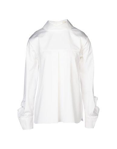 Блузка EDUN 38592108CT