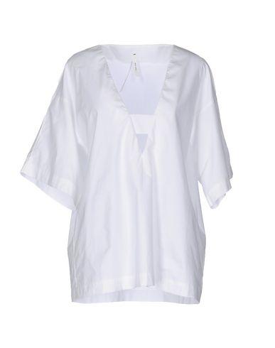 Блузка DAMIR DOMA 38592196AL