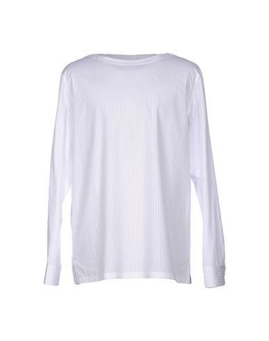 Pубашка 3.1 PHILLIP LIM 38592255WQ