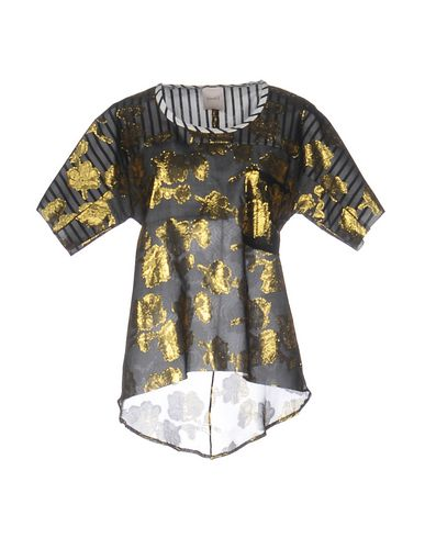 Блузка NUDE 38592372GQ