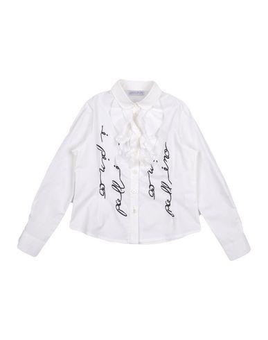 Pубашка I PINCO PALLINO I&S CAVALLERI 38592480CX