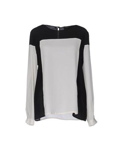 Блузка ANNA RACHELE BLACK LABEL 38592559MW