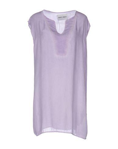 Блузка BRAND UNIQUE 38592605WH