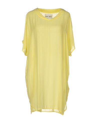 Блузка BRAND UNIQUE 38592647SW