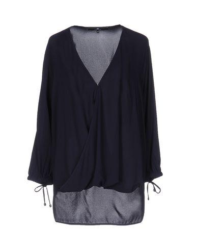 Блузка ELISABETTA FRANCHI 24 ORE 38592921EM