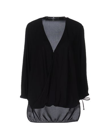 Блузка ELISABETTA FRANCHI 24 ORE 38592921GG