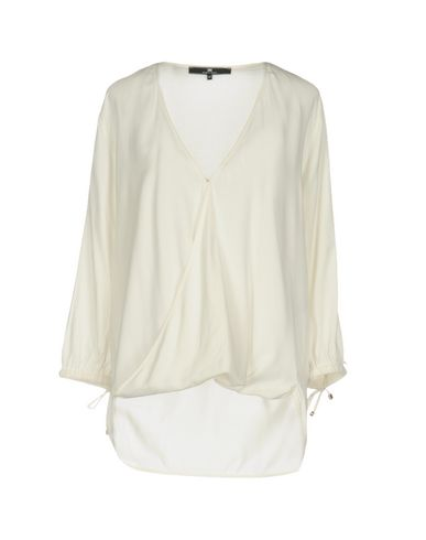 Блузка ELISABETTA FRANCHI 24 ORE 38592921WL