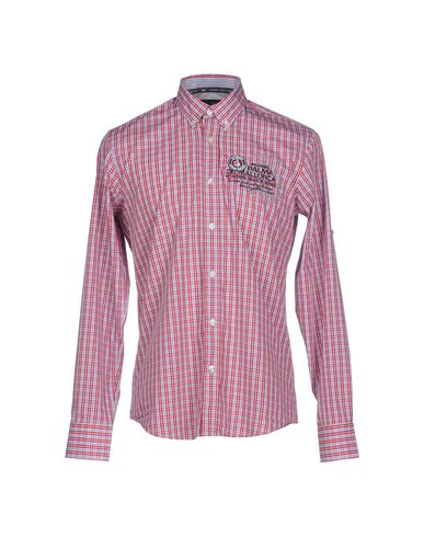 Pубашка GALVANNI 38593216AO