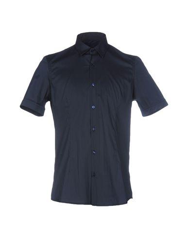 Pубашка PRIMO EMPORIO 38593235TL