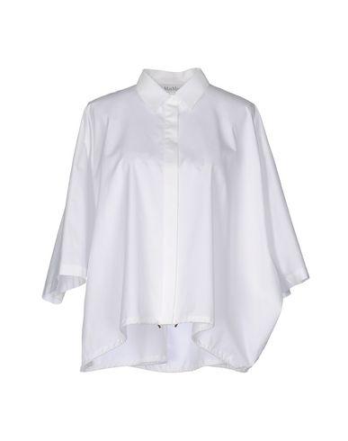 Pубашка MAX MARA 38593383HL