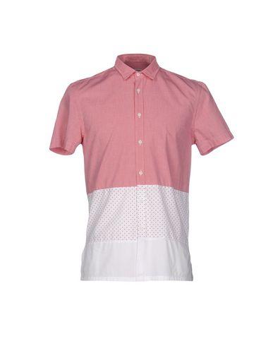 Pубашка PRIMO EMPORIO 38593537TL
