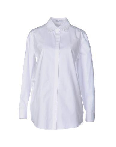 Pубашка GIVENCHY 38593556WS