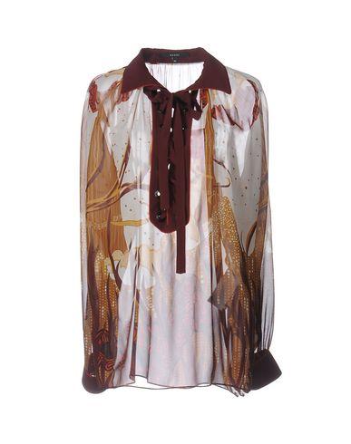 Pубашка GUCCI 38593760XE