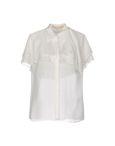 Блузка ISABEL GARCIA 38593845GO