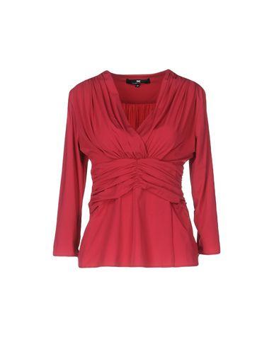 Блузка ELISABETTA FRANCHI 38593941SU