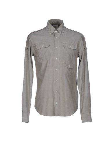 Pубашка GANT BY MICHAEL BASTIAN 38594295SN