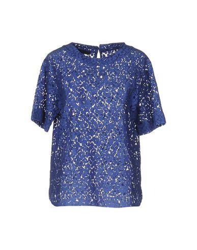 Блузка BLUE LES COPAINS 38594320WA