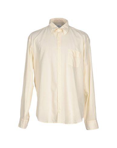 Pубашка GANT RUGGER 38594354MG