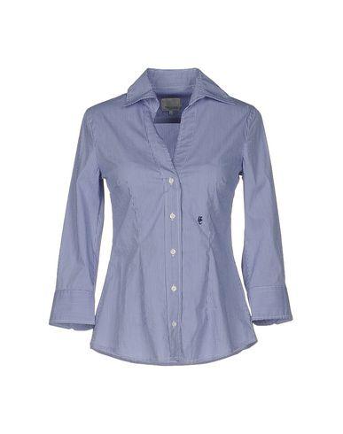 Pубашка HENRY COTTON'S 38594887GO