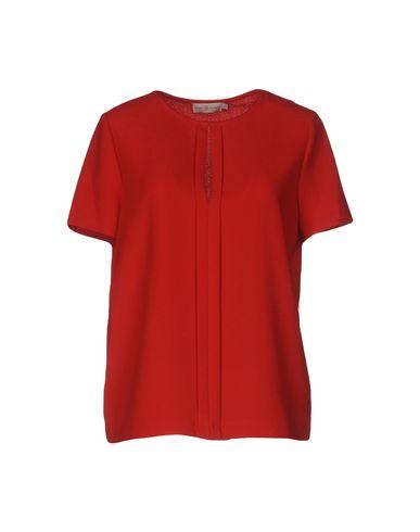 Блузка TORY BURCH 38595071OL