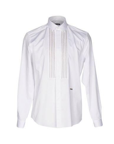 Pубашка FRANKIE MORELLO 38595147MS