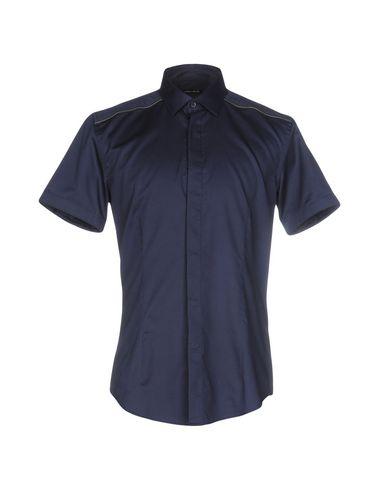 Pубашка FRANKIE MORELLO 38595149AJ
