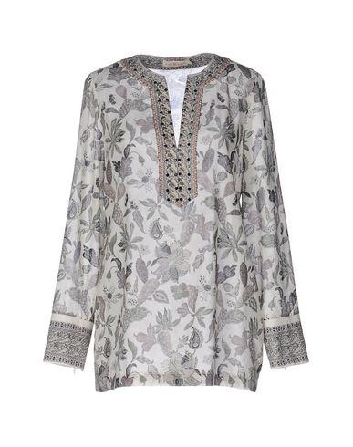 Блузка TORY BURCH 38595242VA