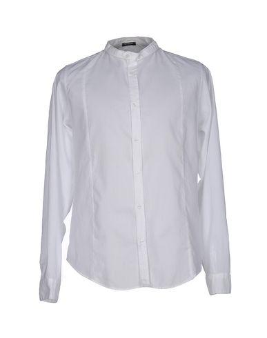 Pубашка IMPERIAL 38595284PQ