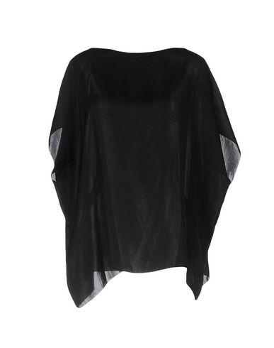 Блузка CHEAP MONDAY 38595413SO