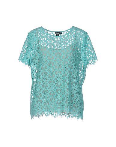 Блузка DKNY 38595485OL