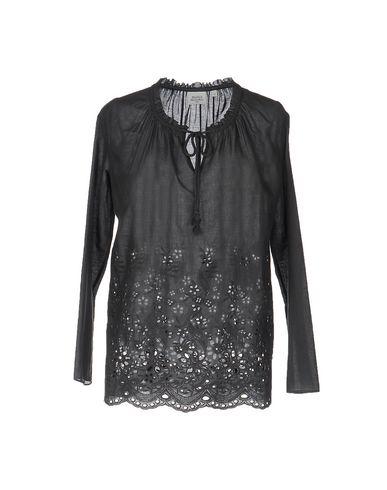 Блузка от HARTFORD