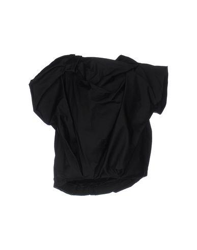 Блузка VIKTOR & ROLF 38596001NM