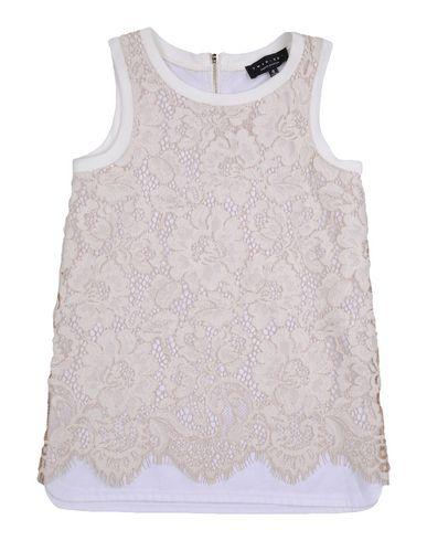 Блузка TWIN-SET SIMONA BARBIERI 38596203PH