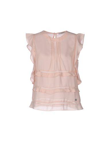 Блузка RELISH 38596258FR