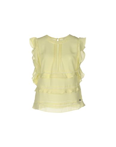 Блузка RELISH 38596258IA