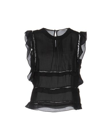 Блузка RELISH 38596258TT