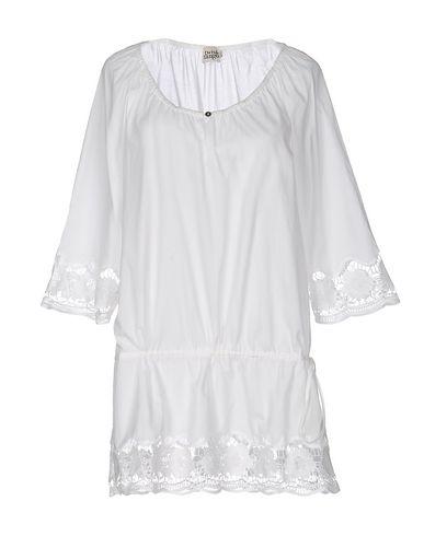 Блузка TWIST & TANGO 38596262EC