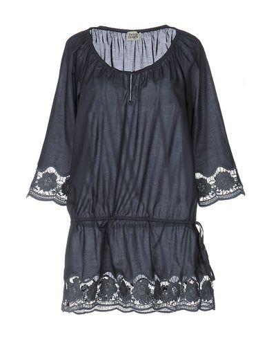 Блузка TWIST & TANGO 38596262QK