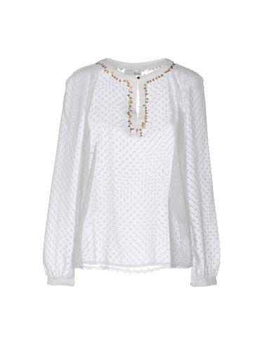Блузка RELISH 38596289VL