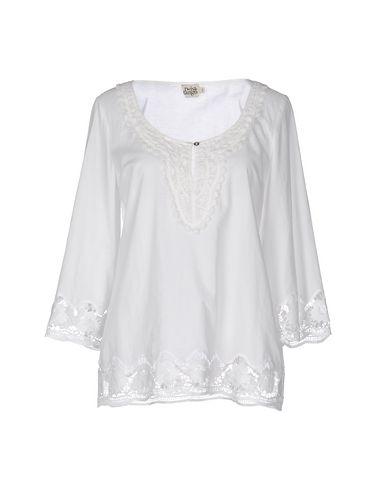 Блузка TWIST & TANGO 38596290SN