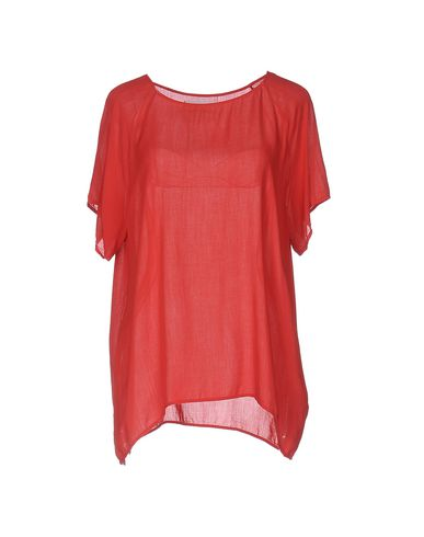 Блузка BRAND UNIQUE 38596311KG