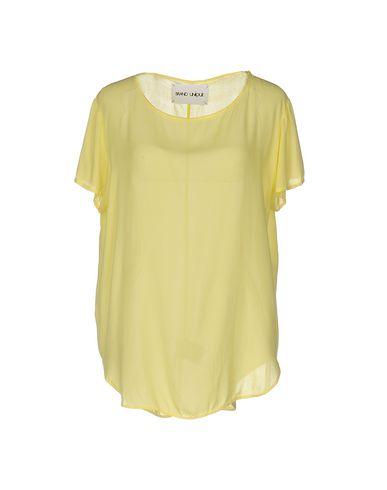 Блузка BRAND UNIQUE 38596311SV